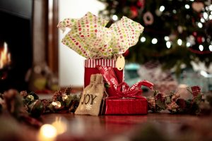 Luxury Christmas Gift Guide For Her