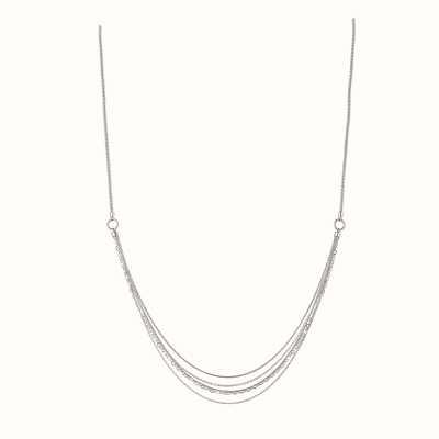 Chamilia Halskette gemischt Strang (86,4 cm/34 Zoll) RN-2