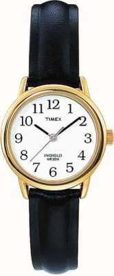Timex Easy Reader T20433 Armbanduhr