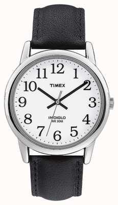 Timex Original T20501 Armbanduhr