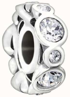 Chamilia April Geburts Juwelen 2025-1032