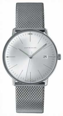 Junghans Max Bill Quarz 041/4463.44