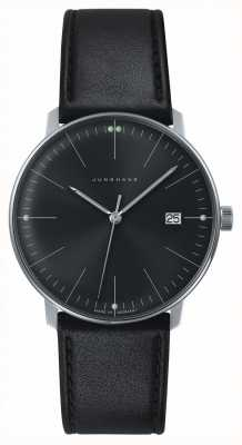 Junghans Max Bill Quarz 041/4465.00