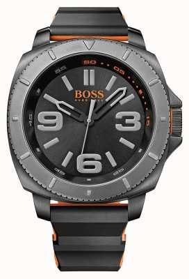 Hugo Boss Orange Herren klassische Uhr 1513109