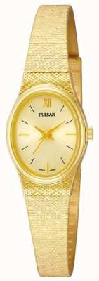 Ladies Pulsar Uhr PK3032X1