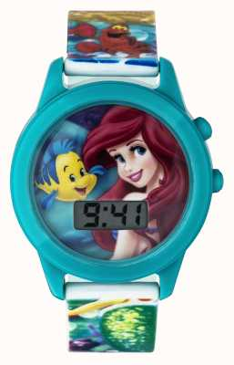 Disney Princess Childrens PN1165