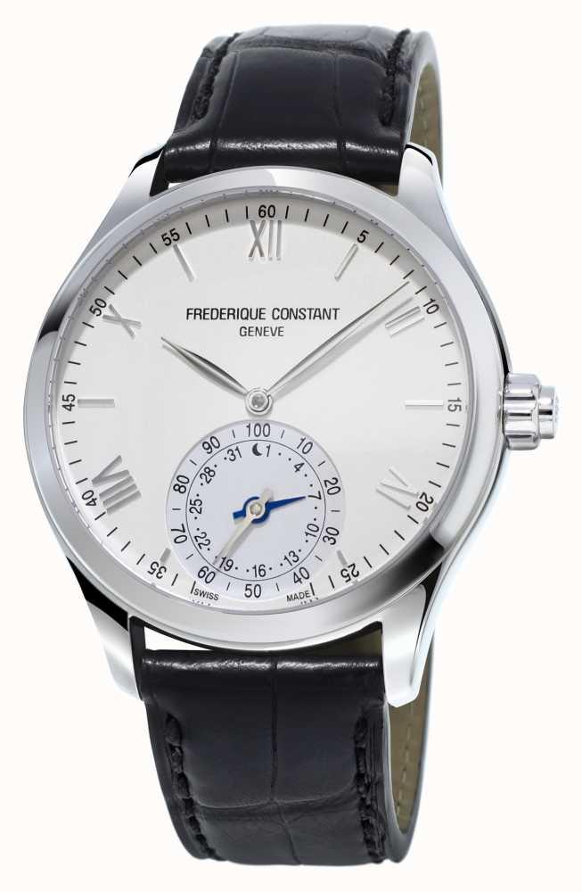 Frederique Constant FC-285S5B6