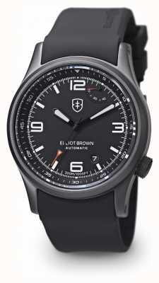 Elliot Brown Die Tyneham Automatik Herren 305-001-R06