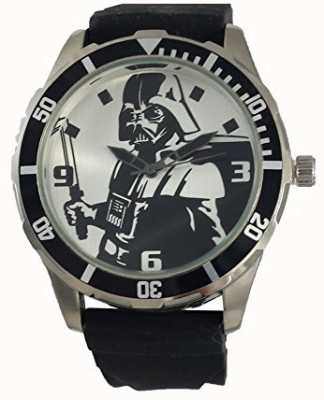 Star Wars Star wars Darth Vader schwarzes Band DAR1017