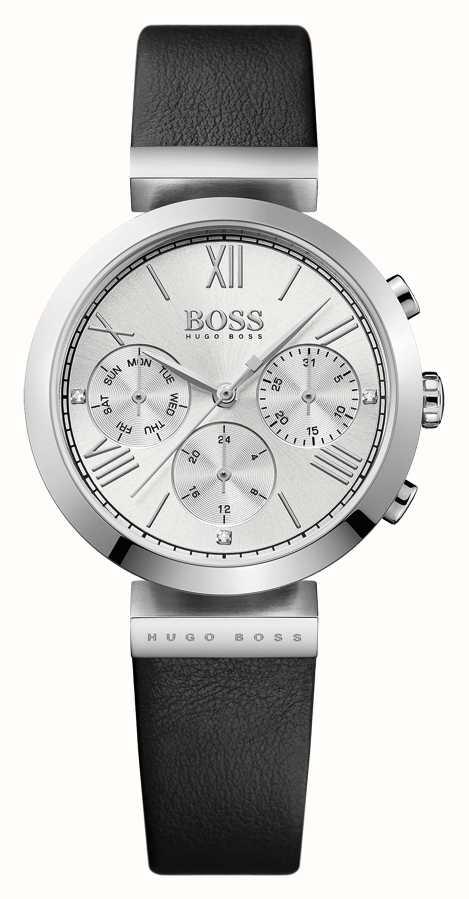 Boss 1502395