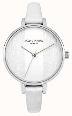 Daisy Dixon Womans simone Silber DD045WS