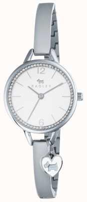 Radley Liebe-Wegarmbandsilber ry4267 der Frau RY4267