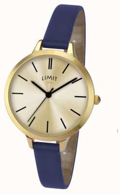 Limit Womans limit watch 6223