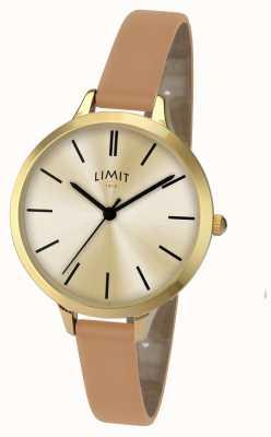 Limit Womans limit watch 6224