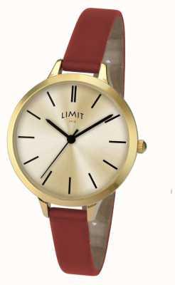 Limit Womans limit watch 6226