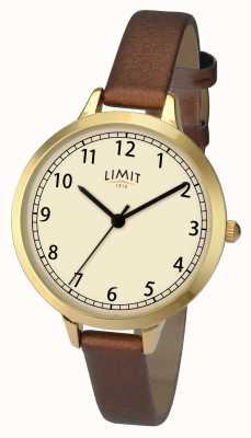 Limit Womans limit watch 6227