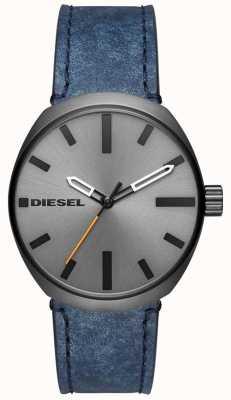Diesel | Herren Klutch Gun Metallgehäuse | DZ1832