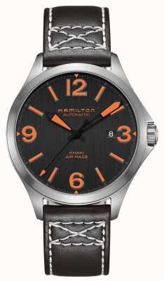 Date Display Watches Offizieller UK Fachhändler First