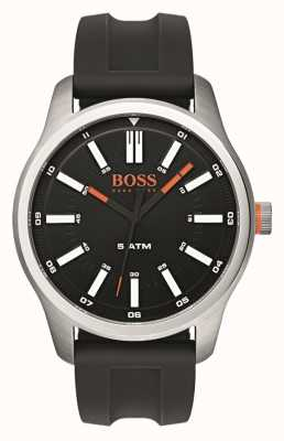 Hugo Boss Orange Dublin der Männer 1550042