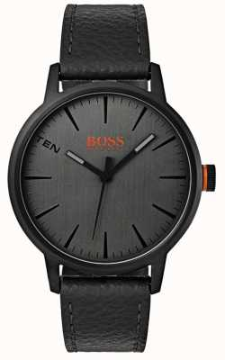 Hugo Boss Orange Copenhagan Männer 1550055