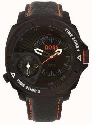 Hugo Boss Orange Herren sao paulo 1513221
