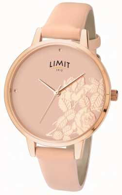 Damen Limit Uhr 6288.73