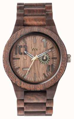 WeWood Oblivio Schokolade 70332500