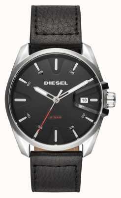 Diesel Mens ms9 nsbb Lederband DZ1862