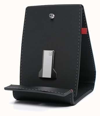 Klokers Kpart 01 nur Schreibtisch- und Taschenriemen KPART-01-C2