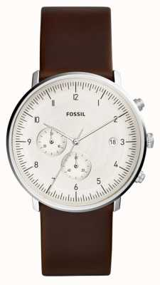 Fossil Chase beobachten FS5488