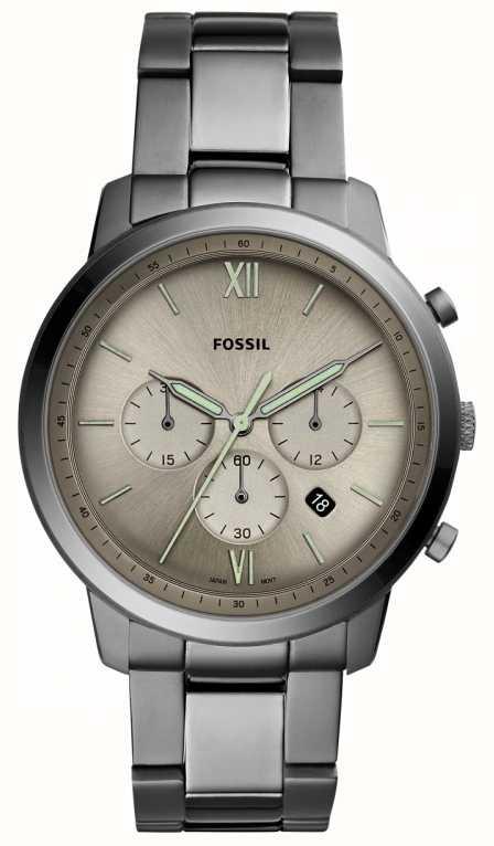 Fossil FS5492