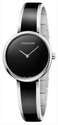 Calvin Klein Uhr verführen K4E2N111