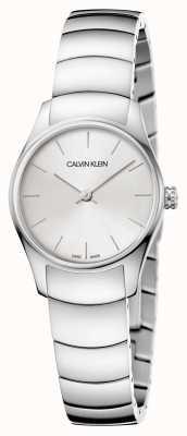 Calvin Klein Klassische Uhr K4D23146