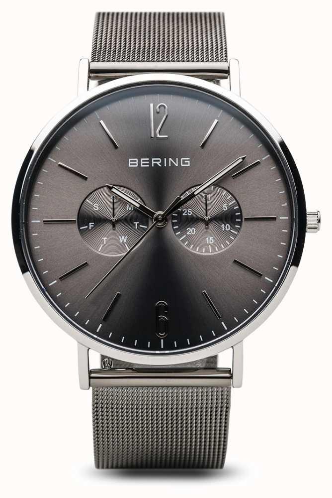 Bering 14240-308