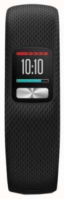 Garmin Vivofit 4 schwarz groß 010-01847-13