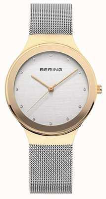 Bering Rejoi mujer klassisch 34mm 12934-010