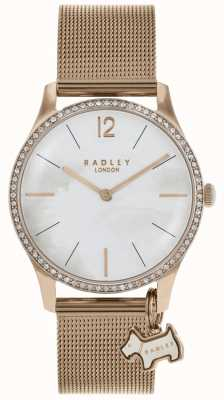 Radley Millbank Uhr RY4288