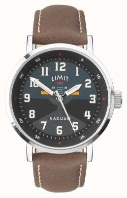 Limit | Herrenuhr | 5971.01