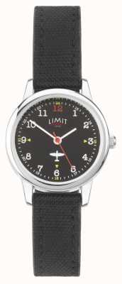 Limit | Herrenuhr | 5975.01