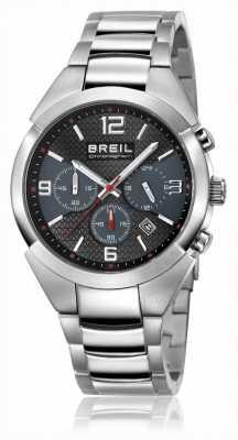 Breil | Herren-Chronograph aus Edelstahl | TW1275