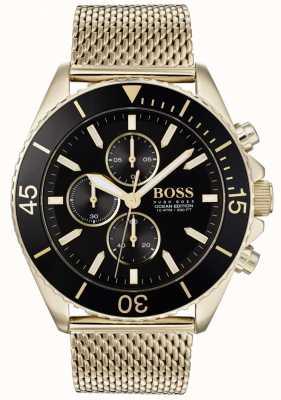 Boss   Herren Ocean Edition   1513703