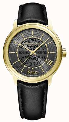 Raymond Weil Maestro 'the beatles sgt pepper' limitierte Edition ' 2237-PC-BEAT3