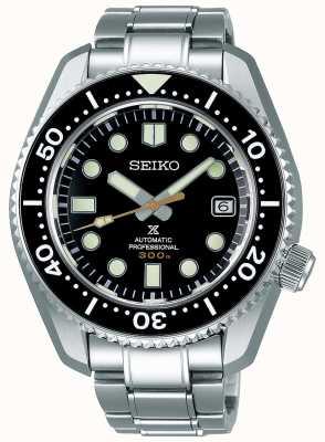 Seiko | prospex 1968 divers edition automatic | Edelstahl | SLA021J1