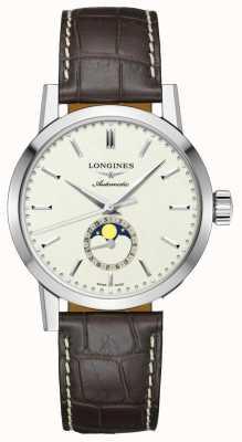 Longines | Sammlung 1832 | Männer | Schweizer Automatik | L48264922