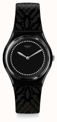 Swatch | ursprünglicher gent | dentelle uhr | GB320