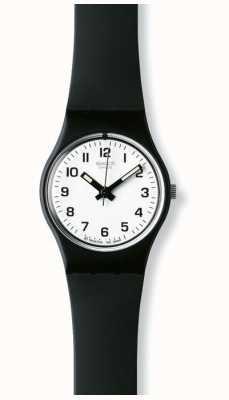 Swatch | ursprüngliche Dame | etwas neues uhr | LB153