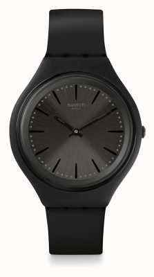 Swatch | Haut groß Hautklasse Uhr | SVUB103