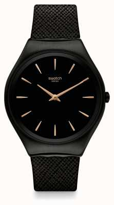Swatch | Haut Ironie | skin notte watch | SYXB101