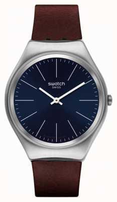 Swatch | Haut Ironie | skinouto uhr | SYXS106C