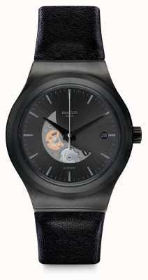 Swatch | sistem51 ironie | sistem fliegeruhr | YIB404